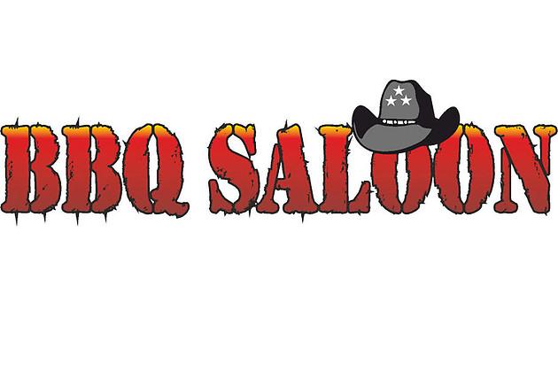 Gutschein für Grillen wie die Profis! von BBQ Saloon