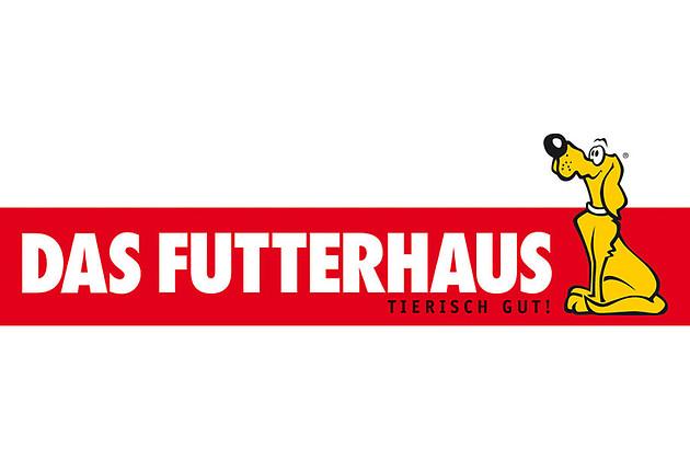 Gutschein für Der Fachmarkt für alle Felle von DAS FUTTERHAUS