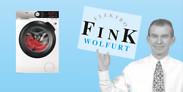 Gutschein für Deine AEG Waschmaschine zum halben Preis! von Elektro Fink
