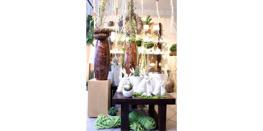 gutschein feustel creative floristik mainstra e 5 15 statt 30. Black Bedroom Furniture Sets. Home Design Ideas